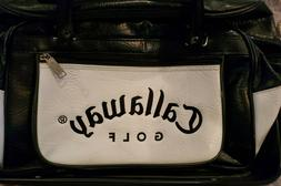 1 CALLAWAY CARRY ON TRAVEL BAG