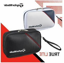 TaylorMade  2019 Valuables True Lite Golf Golf Accessories