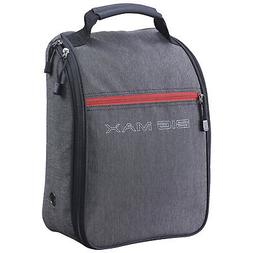 2020 Big Max Modern Shoe Bag - Golf Rugby Football Boots Tra