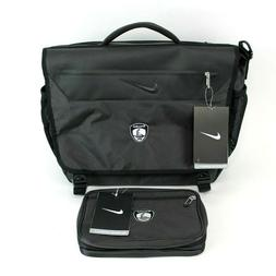 Nike Golf Departure Messenger II One Size