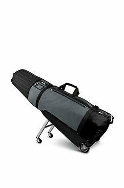 Sun Mountain Golf 2016 CLUBGLIDER MERIDIAN Travel Cover Bag