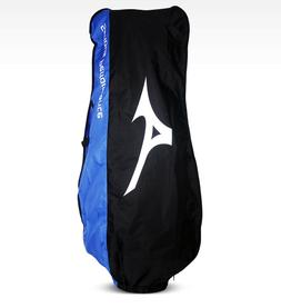 Mizuno Golf RB Travel Cover Case Luggage Flight Cover Carry