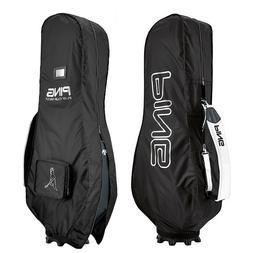 PING Golf Travel Cover Cart Bag Case Protection Black / Stan