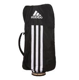 adidas Golf Travel Cover Case Luggage Flight Cover Carry Bag