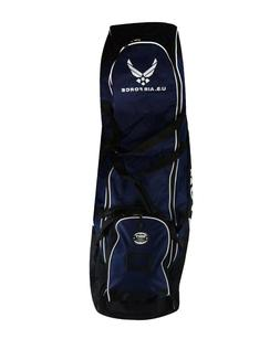 Hot-Z Military Air Force Travel Golf Cover