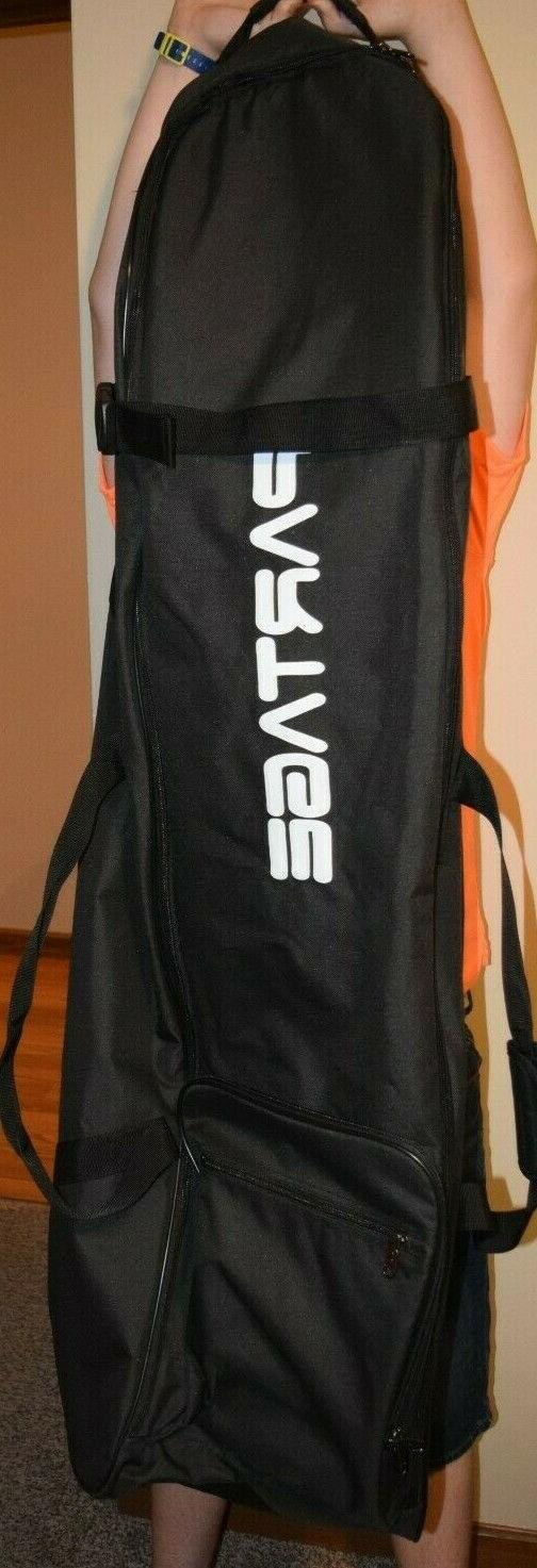Partage Golf Bag For Other