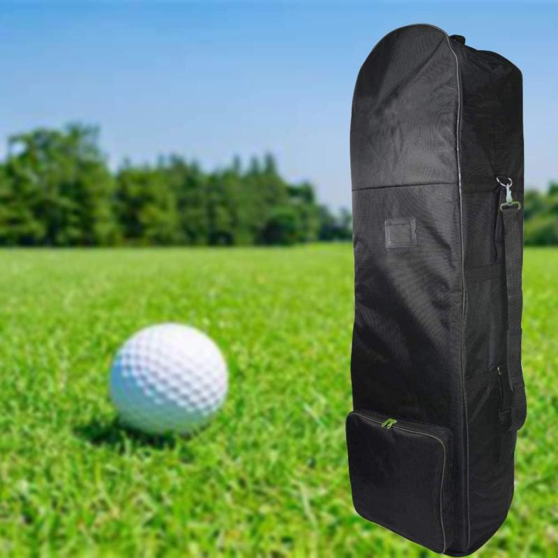 loofeng Golf Travel Bags 1