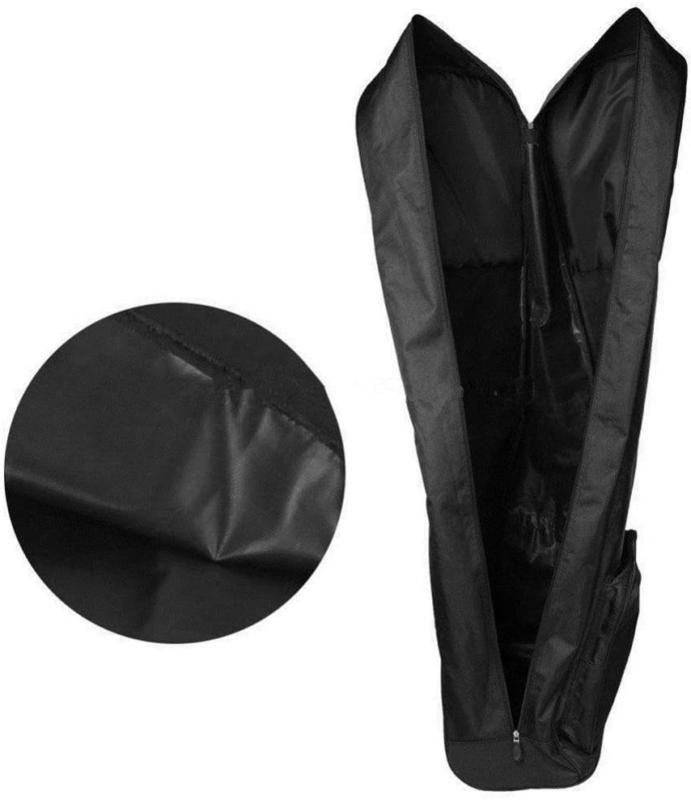 loofeng Bag with Travel Bags 1
