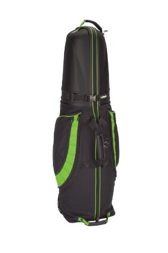 t 10 hard golf cover