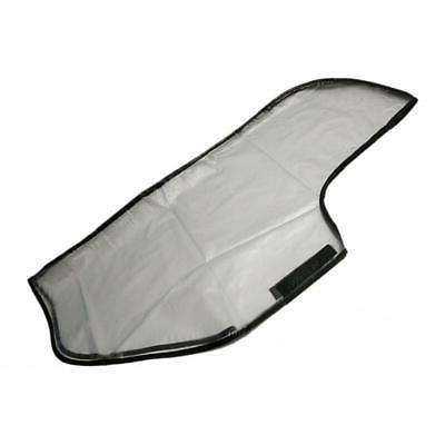 Waterproof Travel Bag Rain Cover Protect Case Durable Raincoat