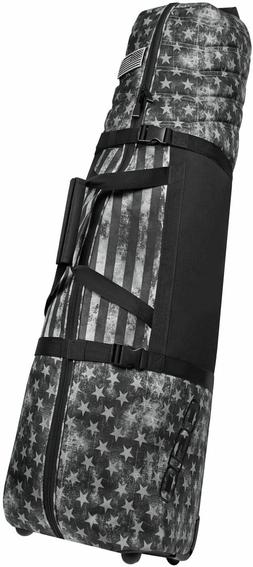 OGIO Limited Edition Black Ops Golf Travel Cover NEW