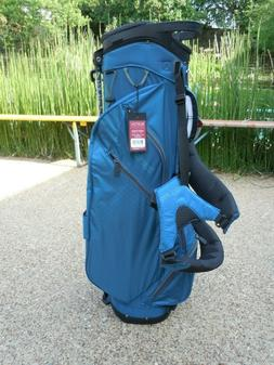 *NEW 2020 BURTON Golf Heritage Travel Collection Ultralite C