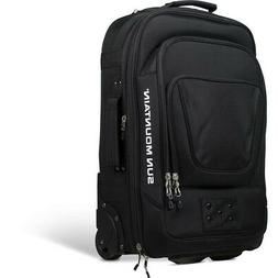 Sun Mountain Wheeled Carry-On